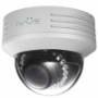 IP камеры серии ПРО IVUE