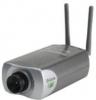 Камеры IP D-Link