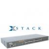 10/100/1000 SNMP & Web (L3-GIGA-10G) D-Link