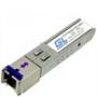 SFP модули и конверторы 2.5G TDM