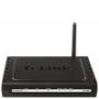 ADSL, ADSL2+ D-Link
