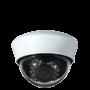 IP камеры Купольные ZORQ