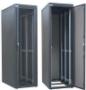Шкафы серии DCI для ЦОД и DataBox ZPAS