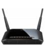 Интернет шлюзы Ethernet D-Link