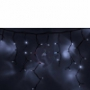 Гирлянды на поверхность Айсиклы (Бахрома) Professional Neon-Night