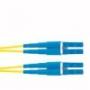 Волоконно-оптические патч-корды одномодовые 9/125 (OS2) PANDUIT