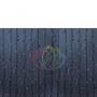 Гирлянды на поверхность Дожди Professional 2*1,5 м Neon-Night