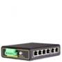 Промышленные коммутаторы Ethernet PoE GIGALINK