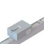 Коробки отвода мощности DKC/ДКС