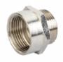 Прочие аксессуары для гибких и жестких металлических труб DKC/ДКС
