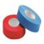 Изоляционные и специальные ленты DKC/ДКС