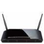 Беспроводные сети WiFi (802.11a,b,g,n,ac) D-Link