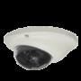 IP камеры Мини-купольные ZORQ