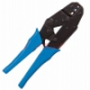 Инструменты для обжима изолированных клемм