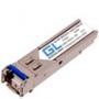 Промышленные модули SFP 1G одноволоконные (WDM) GIGALINK
