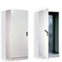 Электротехнические шкафы ЦМО Elbox