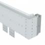 Шинопроводы с алюминиевыми проводниками 3P + N + Pe + Fe 2500 A