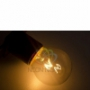 Лампа 10 Вт накаливания