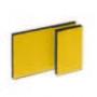 Пластины защитные (длина 65 мм)