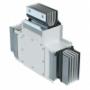 Шинопроводы с алюминиевыми проводниками 3P + N + Pe + Fe 3200 A