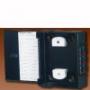 Оптические панели настенные Siemon