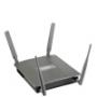 PRO - Интеллектуальные сети WiFi D-Link