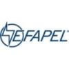 Кабель каналы, миниканалы и кабельные короба EFAPEL