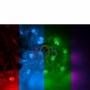 Готовые комплекты Линейных гирлянд 10 м Neon-Night