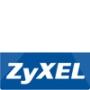Лицензии / подписки ZyXEL