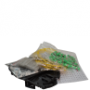 Оптические кроссы укомплектованные FC (OS2)