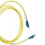 Волоконно-оптические патч-корды одномодовые 9/125 (OS2) simplex LC-LC Hyperline