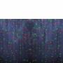 Гирлянды на поверхность Дожди Neon-Night