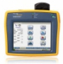 EtherScope™ Series II Network Assistant