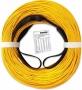 Оптические кабельные сборки Hyperline