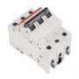 Автоматические выключатели и распределительные щитки ABB