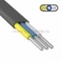 Силовой кабель АВВГ