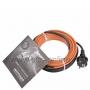 Саморегулируемый греющий кабель в трубу Серия REXANT ECO Line