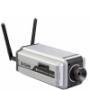 Сетевые видео камеры и сервера D-Link