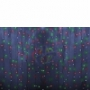 Гирлянды на поверхность Дожди Original 2*6 м Neon-Night