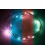 Линейные гирлянды Роса Neon-Night
