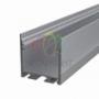 Алюминиевый профиль для светодиодных лент и аксессуары