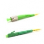 Оптические патч-корды 9/125 FC/APC-LC/APC Cabeus