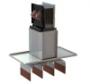 Шинопроводы с алюминиевыми проводниками 3P + N + Pe DKC/ДКС