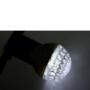 Декоративные лампы и стробы Neon-Night