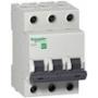 Автоматические выключатели и распределительные щитки Schneider Electric