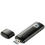 Беспроводные сети WiFi 802.11ac (до 1750Mbps) D-Link