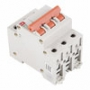 Автоматические выключатели LS IS (LG)