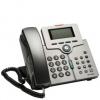 Телефонные аппараты IP D-Link