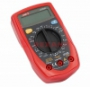 Измерительные приборы UNIT (снято с продажи)