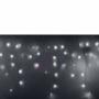 Гирлянды на поверхность Айсиклы (Бахрома) Original Neon-Night